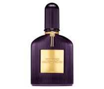 Velvet Orchid Eau de Parfum - 30 ml