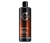 CATWALK Fashionista Brunette Shampoo - 750 ml
