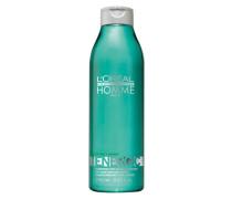 Homme Energic Shampoo - 250 ml