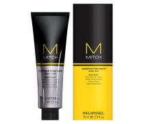 Mitch Construction Paste Mesh Styler - 75 ml
