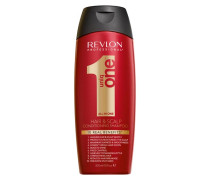 uniq one All-in-one Conditioning Shampoo - 300 ml