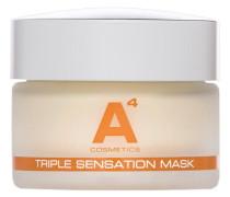 Triple Sensation Mask - 50 ml