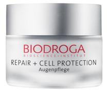 REPAIR + CELL PROTECTION Augenpflege - 15 ml