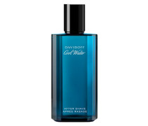 DAVIDOFF Cool Water Man After Shave - 75 ml