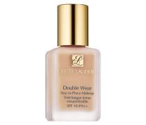 Double Wear Stay-in-Place Makeup SPF 10 - 1C2 Petal, 30 ml