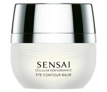 Cellular Performance Eye Contour Balm - 15 ml
