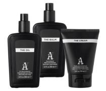 Mr A Shaving Set