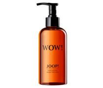 WOW! Hair & Body Wash - 250 ml