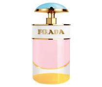 Candy Sugar Pop Eau de Parfum - 30 ml