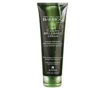 Bamboo Shine Silk-Sleek Brilliance Cream - 125 ml