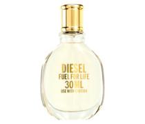 Fuel For Life Femme Eau de Parfum - 30 ml