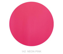 Striplac - 142 Neon Pink, 8 ml