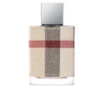 LONDON Eau de Parfum - 30 ml