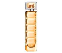 Boss Orange Woman Eau de Toilette - 75 ml