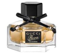 Flora Eau de Parfum - 30 ml