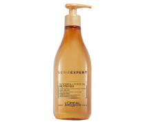 Serie Expert Nutrifier Shampoo - 500 ml