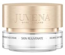 Skin Rejuvenate Delining Day Cream normale/trockene Haut - 50 ml