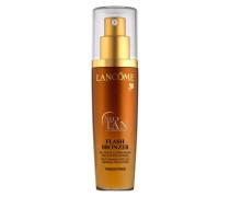 Flash Bronzer Self Tan Autobronzant Sonnengel Face - 50 ml