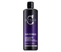 CATWALK Your Highness Volume Conditioner - 750 ml