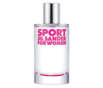 SPORT FOR WOMEN Eau de Toilette - 30 ml