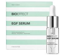 EGF SERUM - 15 ml