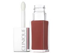 Pop Lacquer Lip Colour + Primer - 01 Cocoa Pop, 6,5 ml