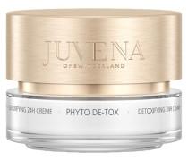 Phyto De-Tox Detoxifying 24H Cream - 50 ml