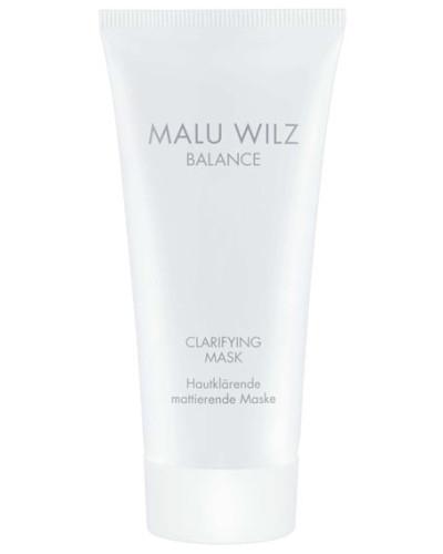 Balance Clarifying Mask - 50 ml