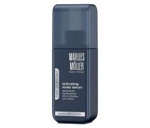 Men Unlimited Activating Scalp Serum - 100 ml