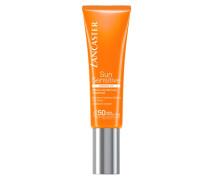 Sun Sensitive Delicate Fresh BB Cream Tinted Finish SPF 50 - 50 ml