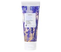 Lavender Blossom Bodymilk - 200 ml