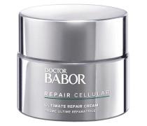 Repair Cellular Ultimate Repair Cream - 50 ml