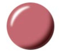 Rouge Intense Long Lasting Colour - 108 SAKURA KASANE , 3,7 g