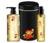 Super Mario Limited Edition