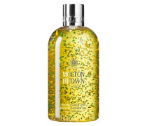 MOLTON BROWN Bursting Caju & Lime Bath & Shower Gel - 300 ml
