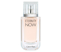 Eternity Now Eau de Parfum - 30 ml