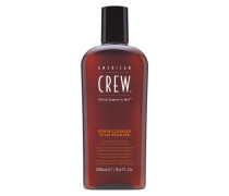 Power Cleanser Style Remover - 250 ml