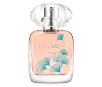 Celebrate Life Eau de Parfum - 30 ml