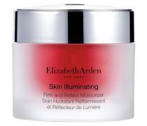 Skin Illuminating Firm and Reflect Moisturizer - 50 ml