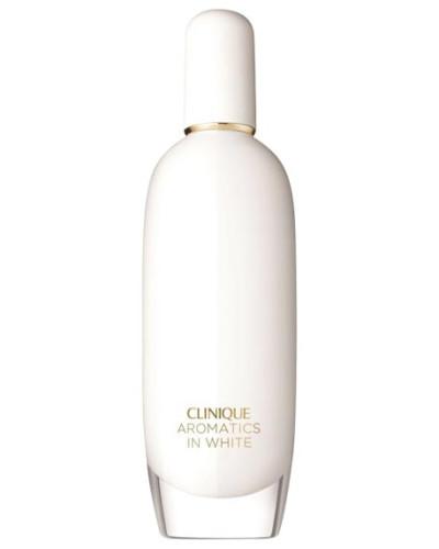 Aromatics in White - 50 ml