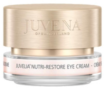 JUVELIA® Nutri-Store Eye Cream - 15 ml
