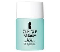 Anti-Blemish Solutions BB Cream SPF 40 - Medium, 30 ml