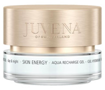Skin Energy Aqua Recharge Gel - 50 ml