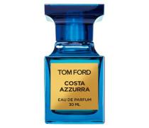 Costa Azzurra Eau de Parfum - 30 ml