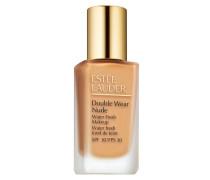 Double Wear Nude Water Fresh Makeup SPF 30 - 3W2 Cashew, 30 ml