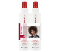 Save On Duo Flexible Style Fast Drying Sculpting Spray