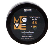 MOVE ME Lux Waty Wax 44 - 100 ml