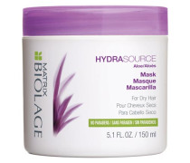 Biolage Hydrasource Mask - 150 ml