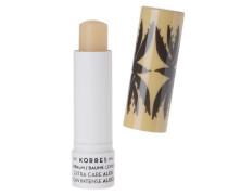 Lip Balm - Aloe Extra Care, 5 ml
