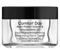 Hand!SPA Hydrating Comfort Day - 50 ml